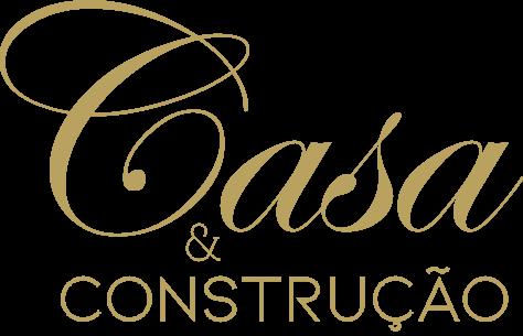 Casa e Construção Online